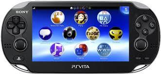 Amazon PlayStation Vita 3G Wi Fi Bundle Video Games