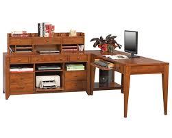 writing desks home office. Writing Desks Home Office T