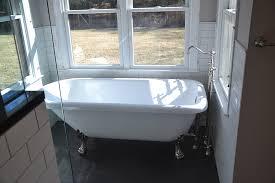 Robertson Renovations Inc Interior Home Renovations In Cool Master Bathroom Renovation Exterior