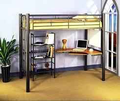 ikea bunk bed with desk stora loft instructions uk underneath