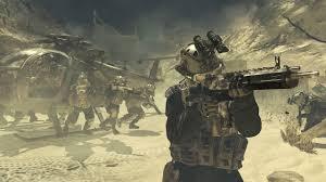 Resultado de imagen de call of duty modern warfare 2