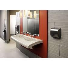 Bradley Bathroom Partitions Plans Best Inspiration Ideas
