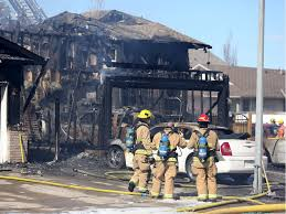 family of six among residents displaced in massive fire in family of six among residents displaced in massive fire in northeast calgary calgary herald