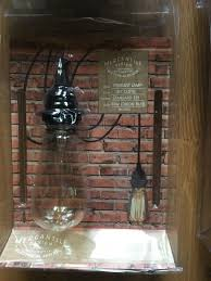 Mercantile Design Pendant Light 4 Mercantile Design Pendant Lamp 60w Edison Bulb 12ft Cloth Cord New In The Box