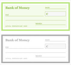 check template free cheque template blank check template 28 free word psd pdf