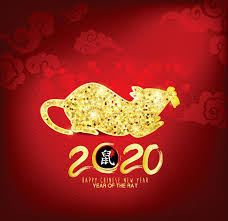 37+] Chinese New Year 2020 Wallpapers ...