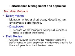 human resource management eleventh editon ppt video online  performance management and appraisal
