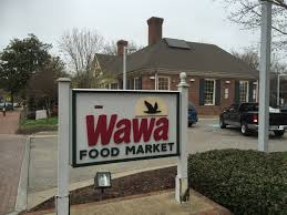former wawa shift manager found guilty of embezzlement flat hat news former wawa shift manager found guilty of embezzlement