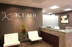 Law Office Design Ideas Amazing Lawyer Office Decorating Ideas Law