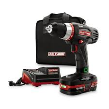 craftsman power tools. picture 1 of craftsman power tools