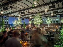 favorite dining booth courtesy. The 15 Best Rooftop Restaurants In NYC Favorite Dining Booth Courtesy S