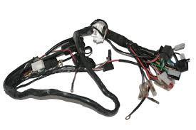 buy vsi royal enfield bullet electra kick start main wiring harness vsi royal enfield bullet electra kick start main wiring harness 145994