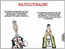 multiculturalism essay canada multiculturalism essay