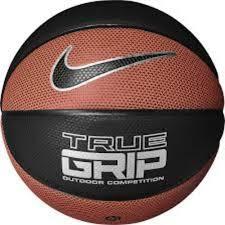 <b>Баскетбольные</b> мячи