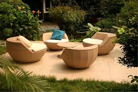 stylish outdoor furniture. Stylish Outdoor Furniture For Garden E