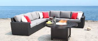 source outdoor furniture. Interior And Home: Gorgeous World Source Patio Furniture Unique Outdoor From R