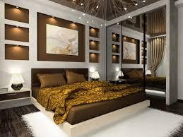 Stunning Bedroom in Elegant Styles Create Stunning Master Bedroom  Decorating Ideas