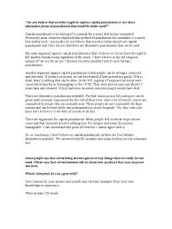 samples essay fce marking criteria