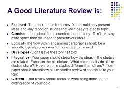 linking words in writing essay effective