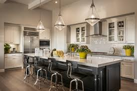 gourmet kitchen designs gourmet kitchens with camelot homes kitchens building your dream home