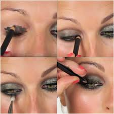 perfect smokey eye makeup 5 must try easy makeup tutorials from pixiwoo