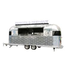 Vending Machine Trailer Awesome New Style Vending Machine Mobile Trailer Hot Dog Cart For Sale
