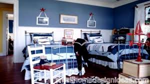 11 year old bedroom ideas. Bedroom Ideas For 11 Year Old Boy 1 120 Cool Teen Boys P