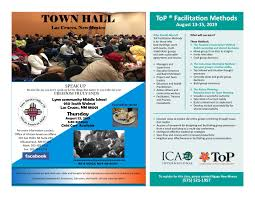 Las Cruces Community School Newsletter Lcpsk12nmus