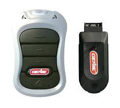 universal remote for marantec garage door opener ppi blog marantec garage door openers troubleshooting