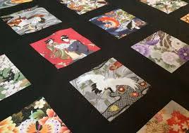 Asian fabric, Japanese fabric, Asian style fabrics, Kona Bay fabrics & Good Fortune Asian fabric Adamdwight.com