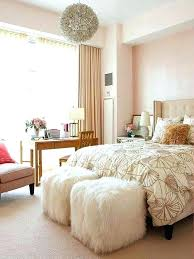 rose gold room ideas – newsth