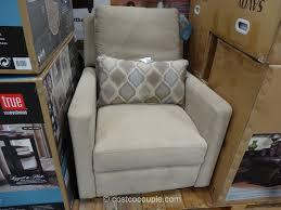 true innovations sofa costco catosfera net true innovations sofa costco catosfera net image beautiful rocker recliner swivel chairs costco