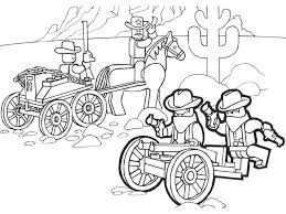 Small Picture Cowboy Lego Free Coloring Pages Free Printable Coloring Pages For