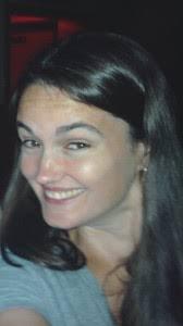 Paige Hamm - Eugene, OR (60 books)