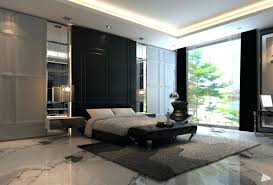 mens bedroom furniture. Modern Mens Bedroom Set Bedrooms First Columbus . Furniture E
