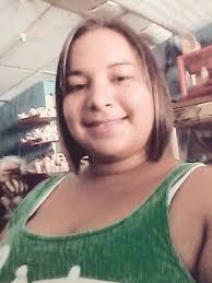 Bethania Ramirez (@BethaniaRR) | Twitter