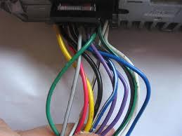 sony xplod radio wiring diagram and webtor me sony car stereo wiring diagram at Sony Xplod Stereo Wiring Diagram