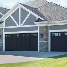 evansville garage doorsGarage Door Installation  Repair Sunsetter Awnings Evansville