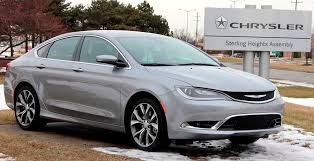 2018 chrysler 200 redesign. delighful 200 chrysler 200 2015 release date to 2018 chrysler redesign r