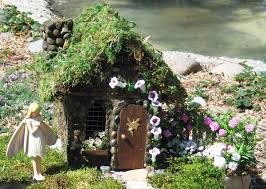 Small Picture Fairy Garden Designs Fairy Garden Landscape Design YouTube