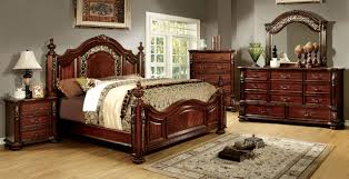 cherry wood bedroom set. Cherry Bedroom Furniture Set 3 Must Have Customizable Wood