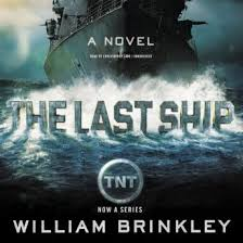 Listen To Last Ship: A Novel By William Brinkley At Audiobooks.com