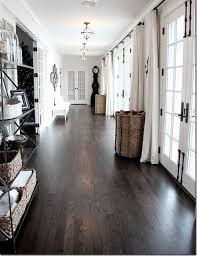 dark wood indoor pvc vinyl flooring plank