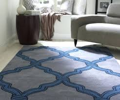 handmade area rugs dashing wood s ideas in decor ideas area rug handmade area rugs rustic handmade area rugs