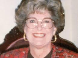 Gaither, Ida | Obituaries | statesville.com