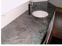 soapstone countertops cost. Soapstone Countertop Cost Countertops