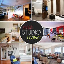 basement apartment ideas. Basement Apartment Ideas E