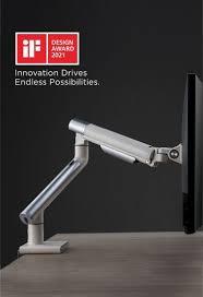 LUMI Legend: Sit-<b>Stand</b> Desks, Monitor Arms, <b>TV</b> Brackets, <b>TV Wall</b> ...