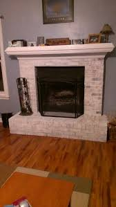 designs for fireplaces. awesome whitewashed fireplace designs for fireplaces i