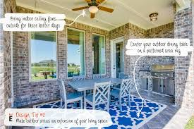New Home Design Center Tips Incorporate These Six Design Tips Into Your Home In 2018